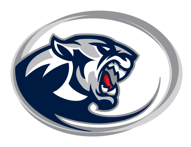 FINAL-NEW-WILDCAT-HEAD-COLOR.jpg